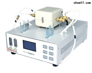RJ-2热解析 热分析联用仪