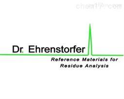 德国Dr.E标准品DRE-C16100000