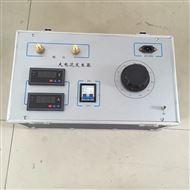 单相温升试验装置/大电流发生器