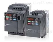 台达变频器|VFD015EL43A|VFD022EL43A|长期