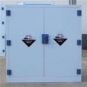 30加仑强酸碱储存柜