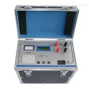 HZ-50A直流电阻测试仪