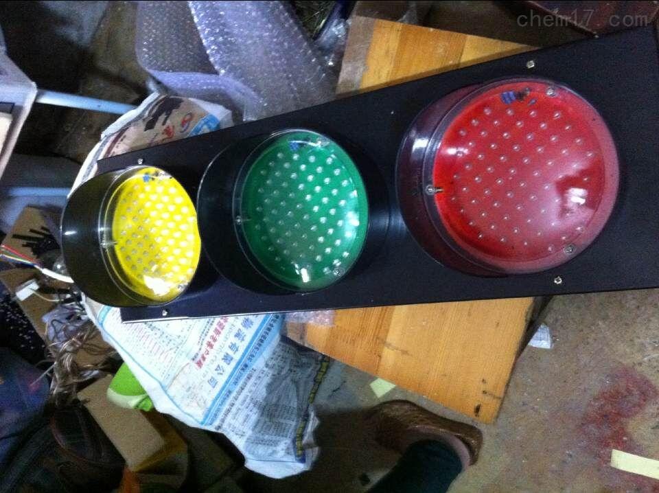 行车电源指示灯YB-HCX-150