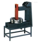 轴承智能加热器SMBG-8.0价格