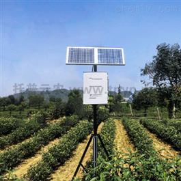 NL-GPRS-I土壤墒情监测站