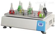 HZQ-3221单层摇瓶机 一恒恒温振荡培养摇床