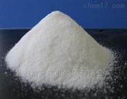 碳酸钙(多种规格,药用,大货)