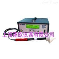 HI-1710A微波泄露检测仪