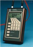 HI-4416电磁场测试仪