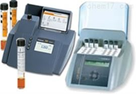 德国WTW photoLab S6/S12 COD测定仪