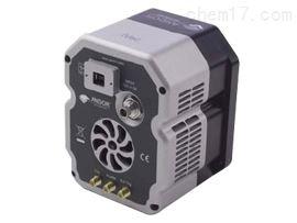 iVac-DR324B-FIiVac制冷型CCD