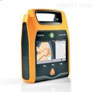 迈瑞 AED全自动除颤监护仪 Beneheart D1