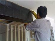建德碳纤维布加固公司/专业建筑加固