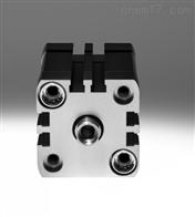 ADN/AEN德国FESTO费斯托紧凑型气缸原装手机版