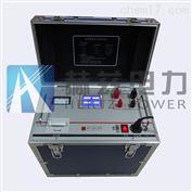 HZ-100A直流电阻测试仪