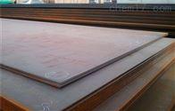S44300不锈钢厂家供应进口现货钢板S44300物美价优