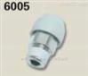 原装进口Legris乐可利6005防火花直接头