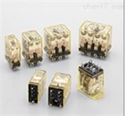 总览IDEC功率继电器的小知识