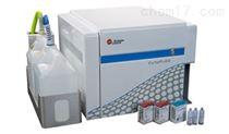 CytoFLEX流式细胞仪