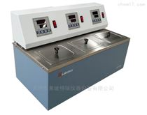 SY-3K电热恒温水槽