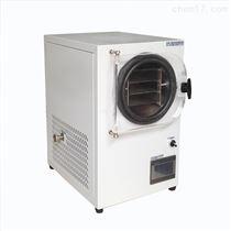 TF-LFD-1实验室用原位小型冷冻干燥机