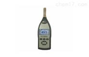 积分平均声级计HY118型常用指南