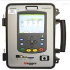 MPQ2000电能质量分析仪