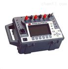 PMM-1 电源万用表