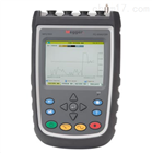 MDP高压架空线路电流表和配电线路分析器