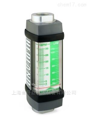美国HEDLAND液体流量计上海销售中