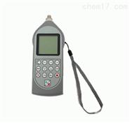 第三方检测单位用振动仪