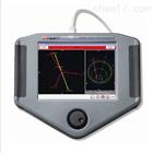 MRCT测试仪的手持式控制器