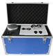 第三方检测公司的大气综合采样器
