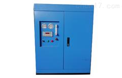 氮气发生器JC-XDN-5L 信赖推荐