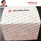 57054Supelco Supelclean LC-18 固相萃取小柱