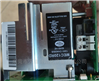 美国正品FIREYE火焰监控器316不锈钢