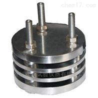 GB7759-2015橡胶压缩yongjiu变形测定仪