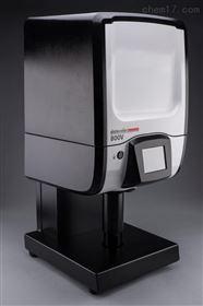 Datacolor 800V分光测色仪-汽车内饰革