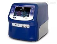 BTX ECM2001+电融合电穿孔仪