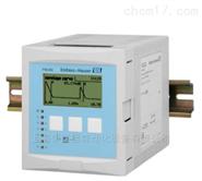 正品直销德国恩德斯豪斯E+H超声波物位仪