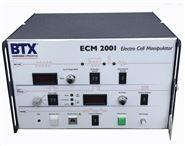 BTX ECM2001 細胞電融合/電穿孔儀