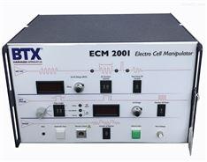 BTX ECM2001 细胞电融合/电穿孔仪