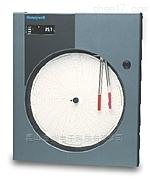 霍尼韦尔圆盘记录仪