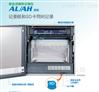 AL4706-N0A-NNN CHINO记录仪
