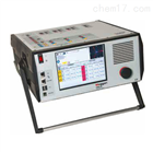 FREJA 409继电保护测试系统