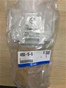 日本SMC减压阀现货供应