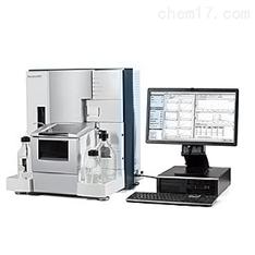 Biacore S200生物分子相互作用分析系统