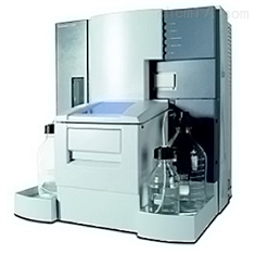 Biacore T200生物分子相互作用分析系统
