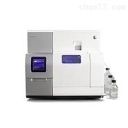 Biacore 8K生物分子相互作用分析系统