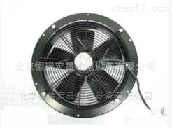 6SY7010-7AA02 西門子變頻器軸流風機